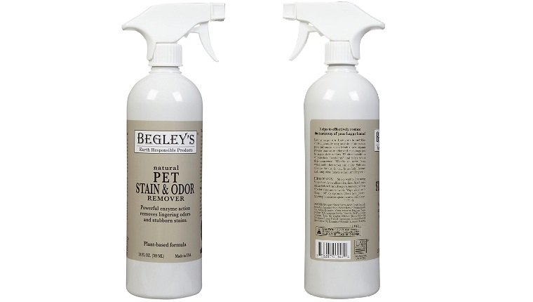 pet-stain-remover-eco-friendly-1