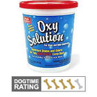 Simple Solution Oxy Solution Pet Stain and Odor Destroyer
