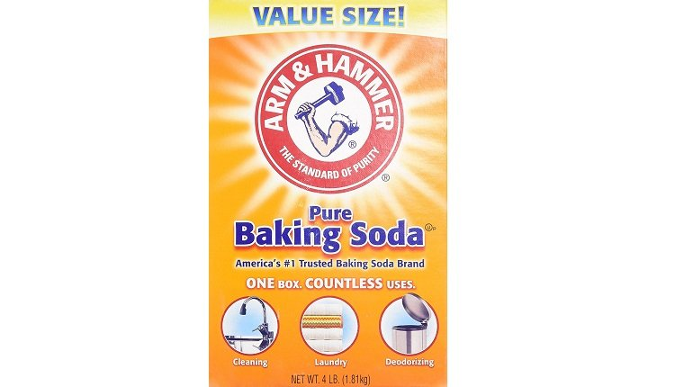 arm-and-hammer-baking-soda