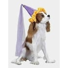 Puppy shower costumes