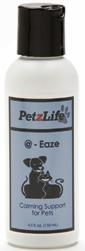http://www.petzlife.com/category/