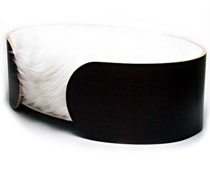 Ellipse_dog_bed_thumb
