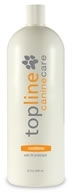 Topline_canine_large_conditioner_w_label_32oz_thumb