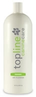 Topline_canine_large_shampoo_w_label_32oz_thumb