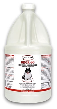 Odor_go_skunk_shampoo_1_gallon_thumb