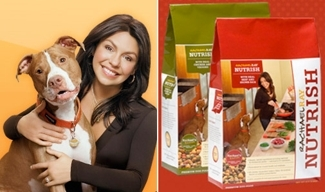 Nutrish Premium Dog Food