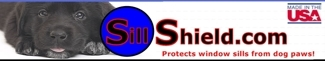 SillShield.com