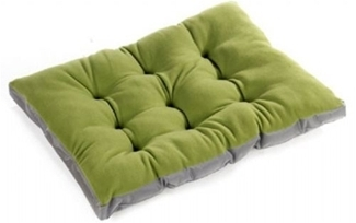 Rainforest Eco-friendly Futon