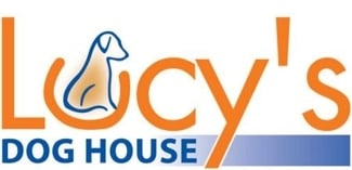 Lucy's Dog House