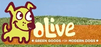 Olive Green Goods – Organic Pizza Treats, Berry Treats and Eco-friendly Poop Bags