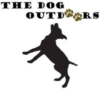 Dog_outdoors_thumb