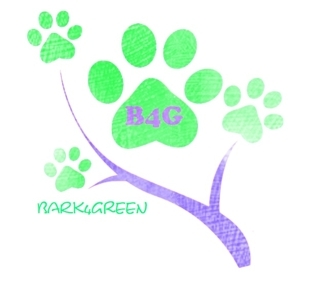 Pawfume from Bark 4 Green