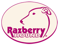 Shampooch and Healing Skin Spray for Dogs by Razberry Hound