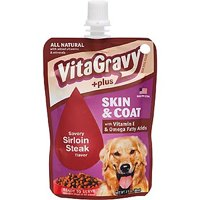 Product Review: Vita Gravy