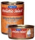 Eagle Pack Holistic Turkey & Barley