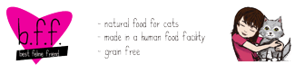 Product Review: Best Feline Food
