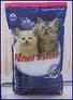 Mimi Litter Silica Cat Litter only at Walmart
