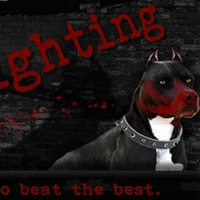 Dog fighting android app infected with trojan