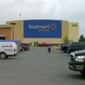 Walmart employee reports dog left in hot truck, loses job