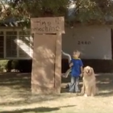 Two Doritos commercials featuring dogs could air during Super Bowl XLVIII