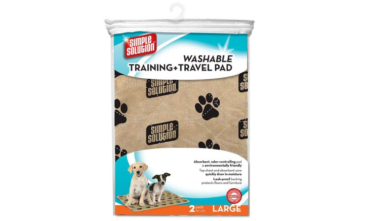 washable-wee-wee-pads