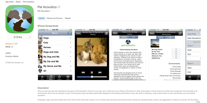 pet-app-itunes-pet-acoustics