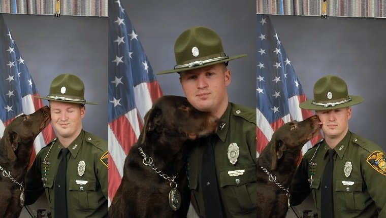 dnr-officer-dog-kissing-1
