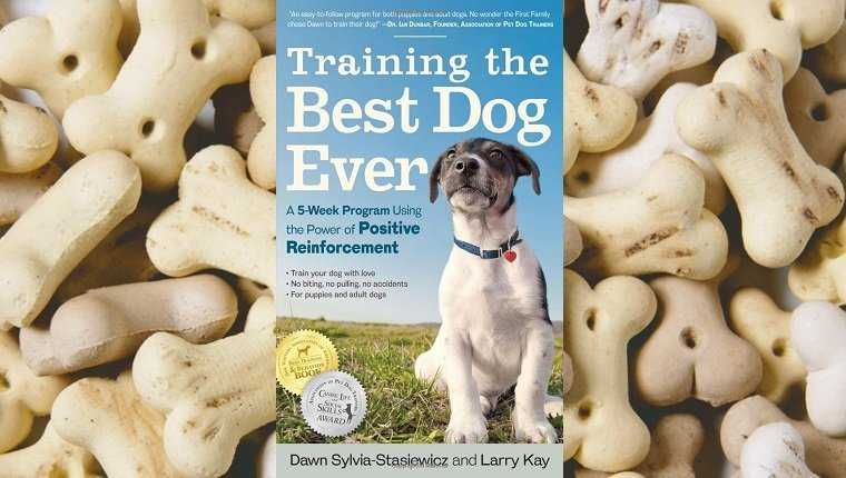top-rated-dog-training-books-5