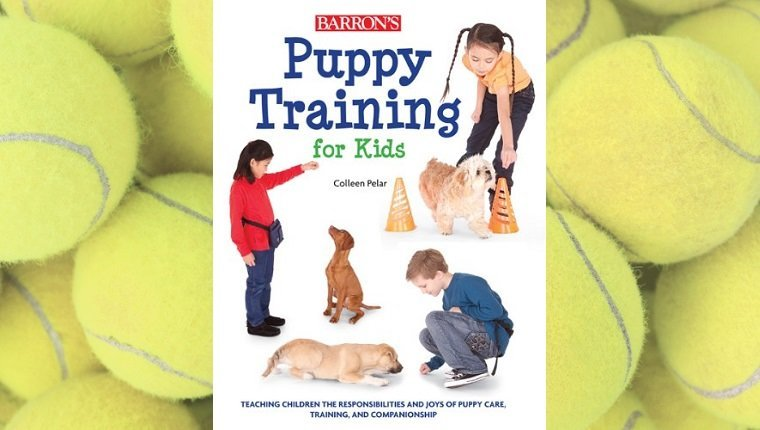 top-rated-dog-training-books-8
